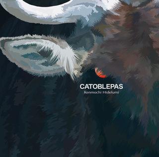 CATOBLEPAS