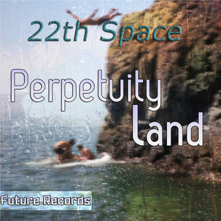 Perpetuity Land