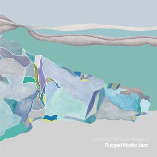 Rugged Mystic Jazz