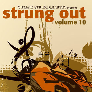 Strung Out, Vol. 10