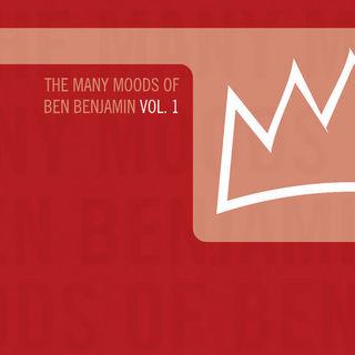 The Many Moods of Ben Benjamin, Vol. 1